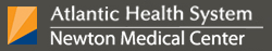 newton medical center logo